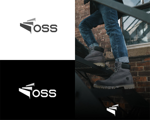 Owen Sound Stair Company logo