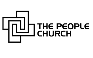 The People Church Logo
