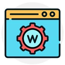 Affordible websites