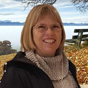 Carolyne website testimony
